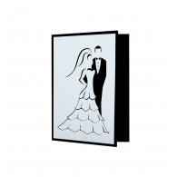 Creative Designs | Invitatie Nunta - 011