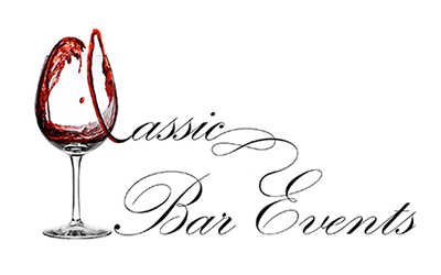 Classic Bar Events